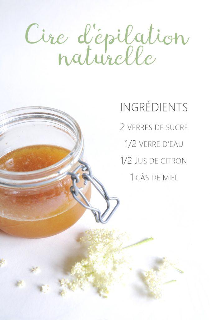 cire-epilation-naturelle-recette